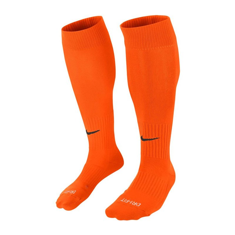 Nike VfL Bochum Stutzen 3rd 2017/2018 Orange F816 - orange