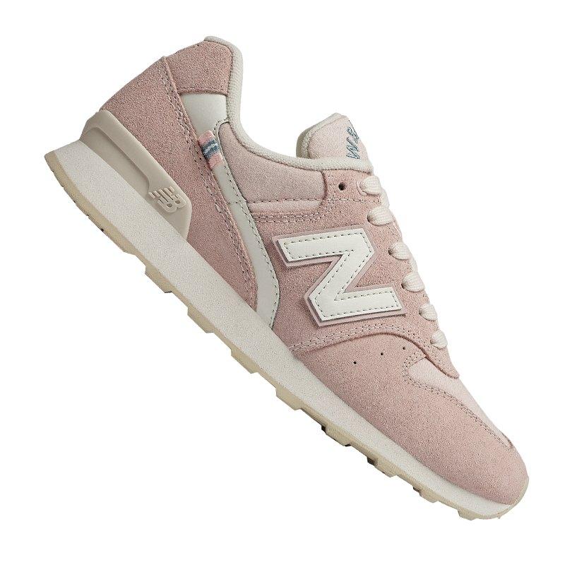 new balance 996 damen rosa