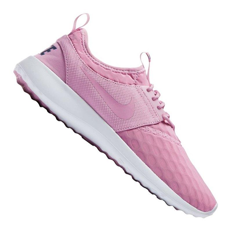 e57a4dfaa6 ... release date nike juvenate sneaker damen rosa f502 rosa 0891f 4d599