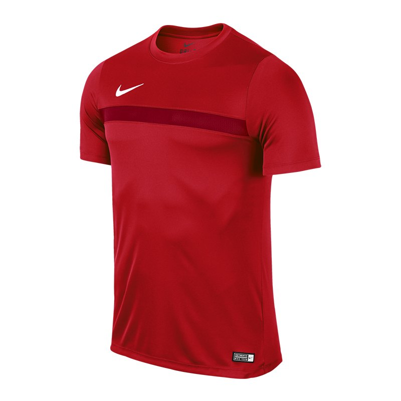 Nike Academy 16 Trainingstop Kids Rot F657 - rot