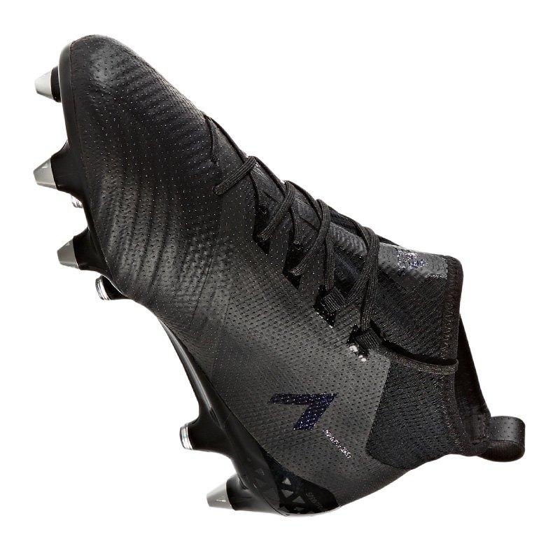 separation shoes f0da0 4d151 ... promo code adidas ace 17.1 primeknit sg schwarz schwarz 94a37 f752e