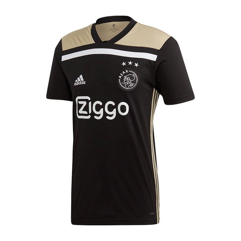 Ajax Amsterdam Trikot