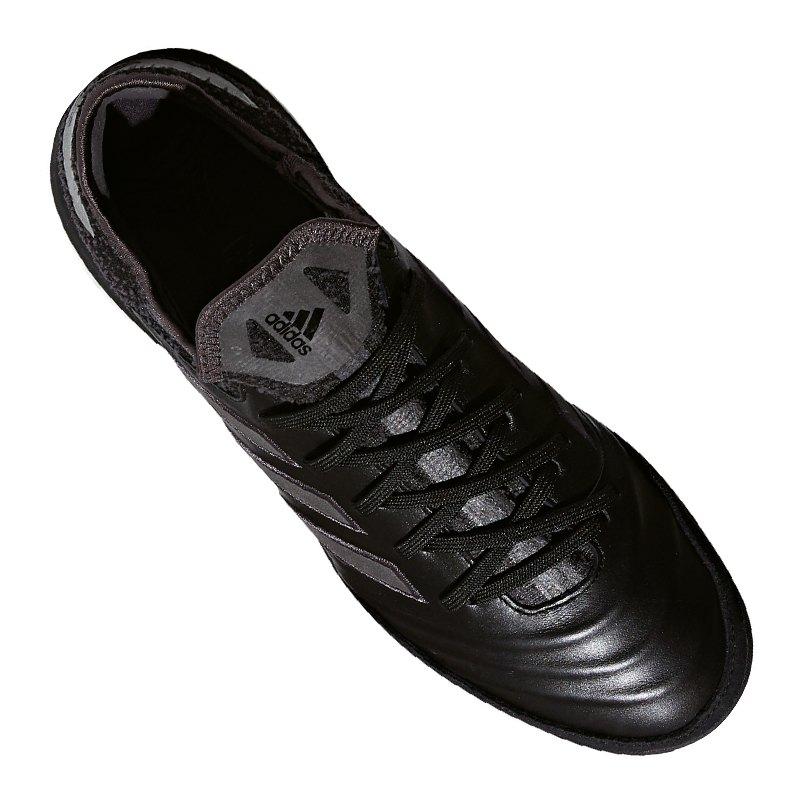 more photos e46e5 6dd4e ... adidas COPA Tango 18.1 TR Schwarz - schwarz ...