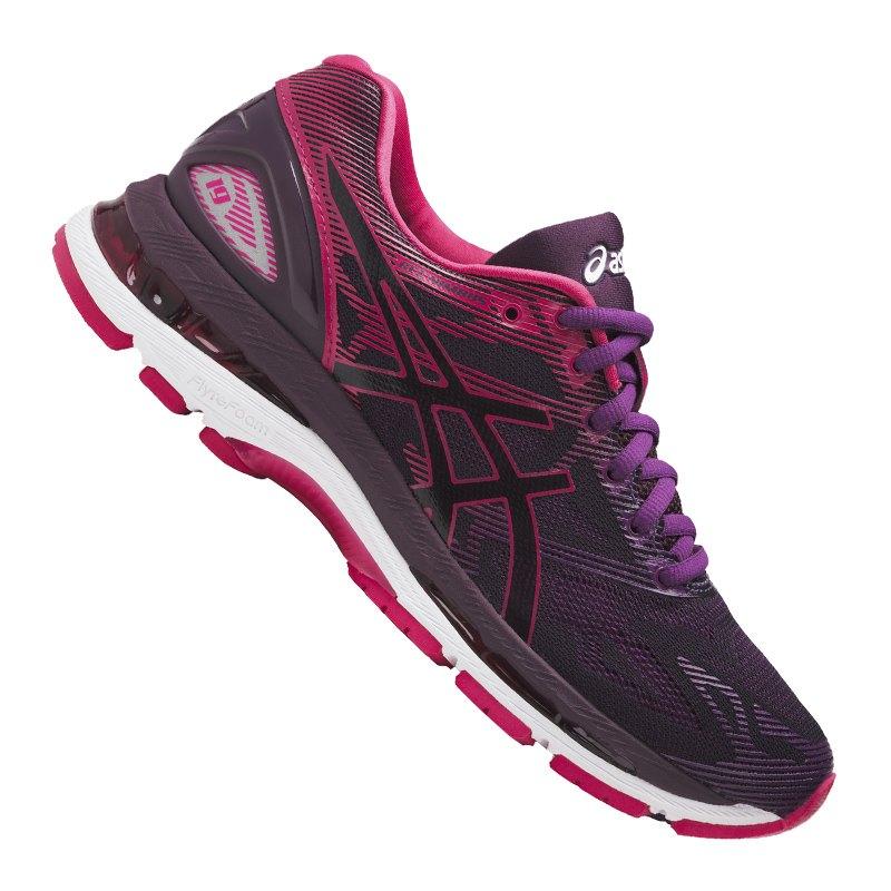Asics Nimbus Shoe Sale