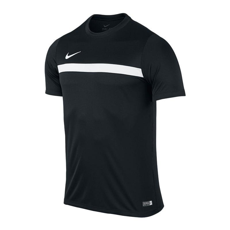 Nike Academy 16 Trainingstop Kids Schwarz F010 - schwarz