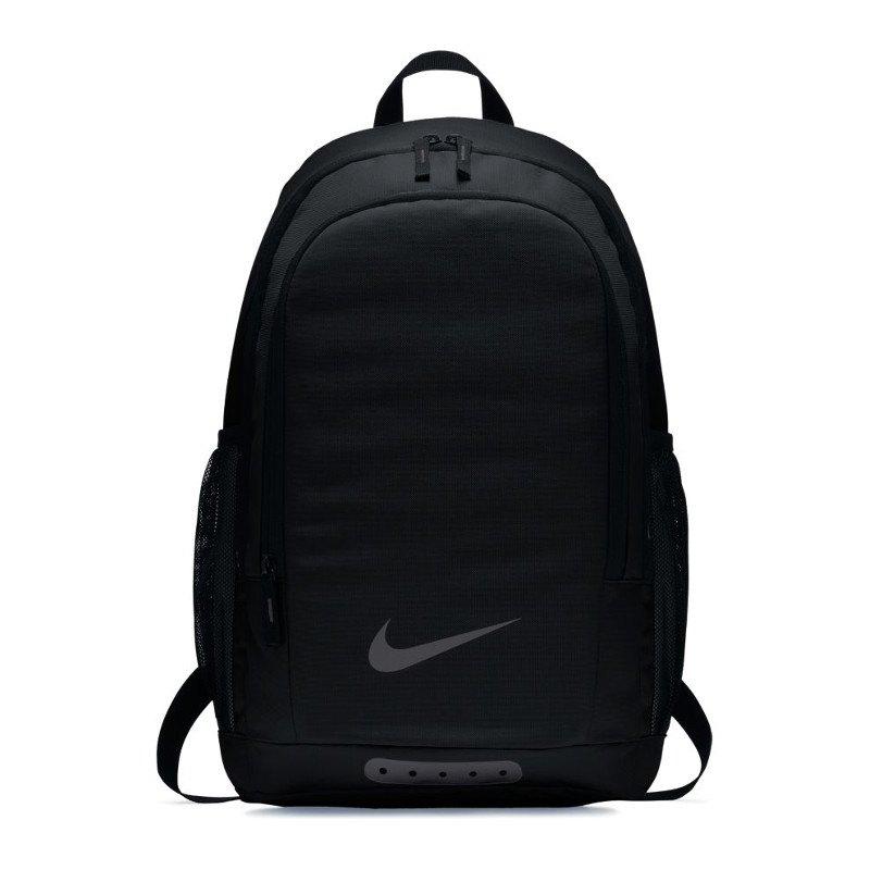 Nike Academy Football Backpack Rucksack F010 - schwarz