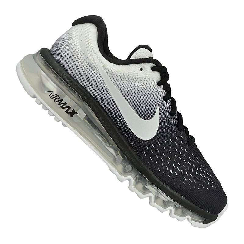 nike air max 2017 running damen