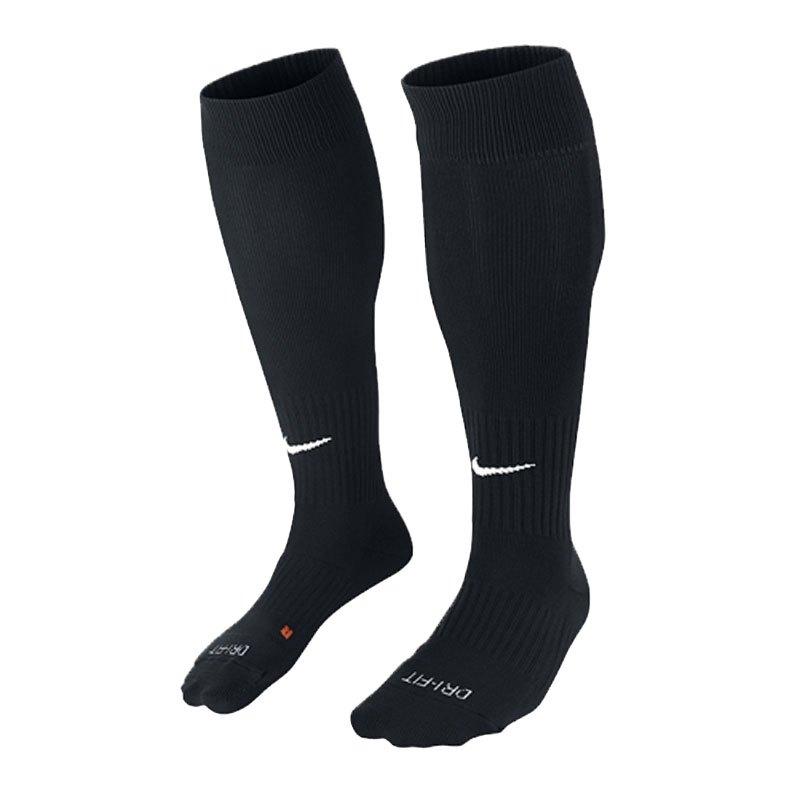Nike Classic II Cushion OTC Football Socken F010 - schwarz