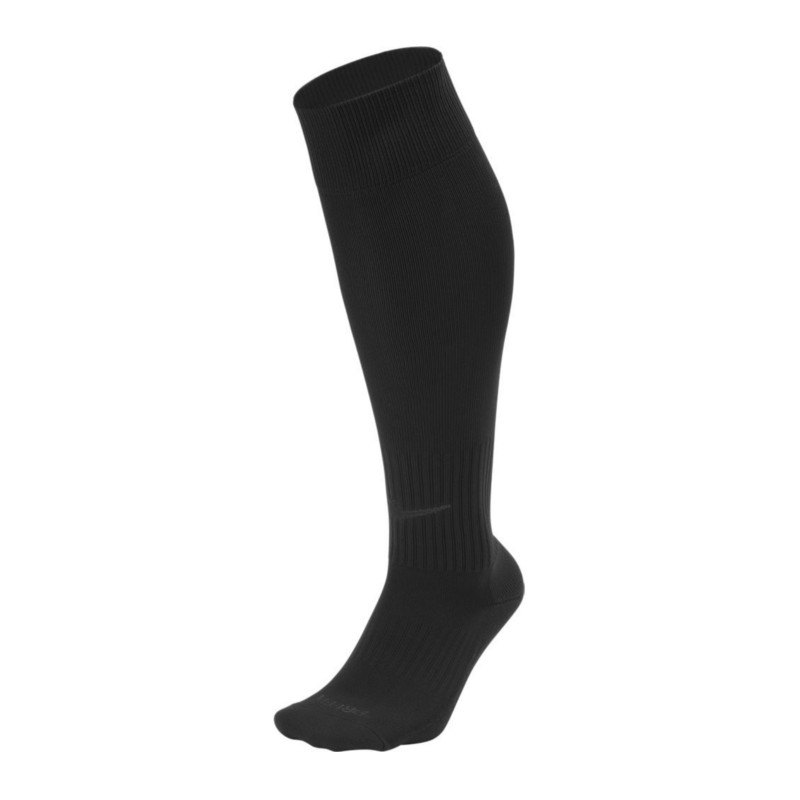 Nike Classic II Cushion OTC Football Socken F017 - schwarz