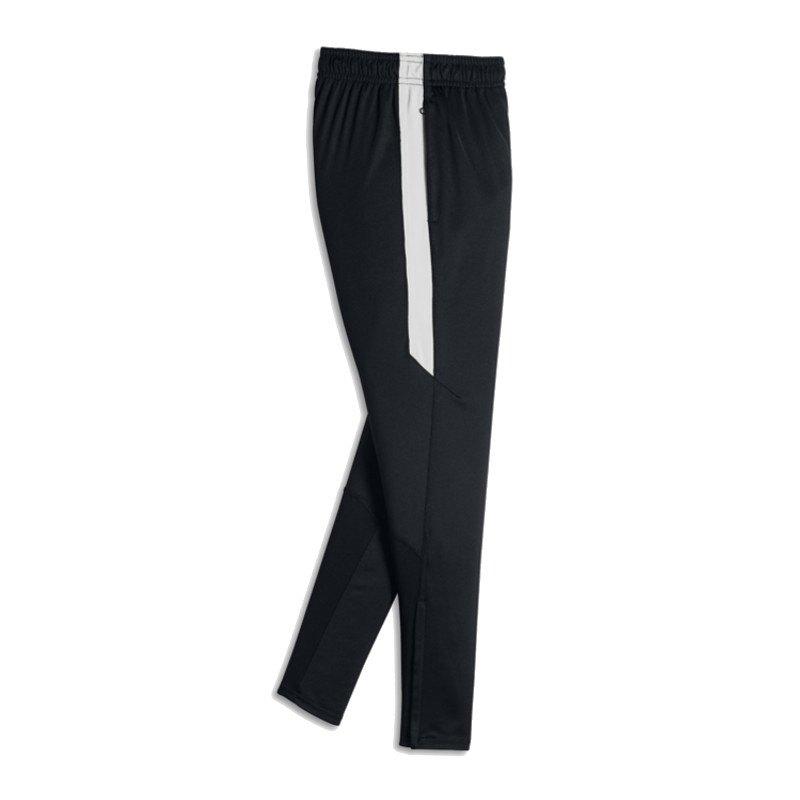 Nike Dry Football Pant Trainingshose Kids F010 - schwarz