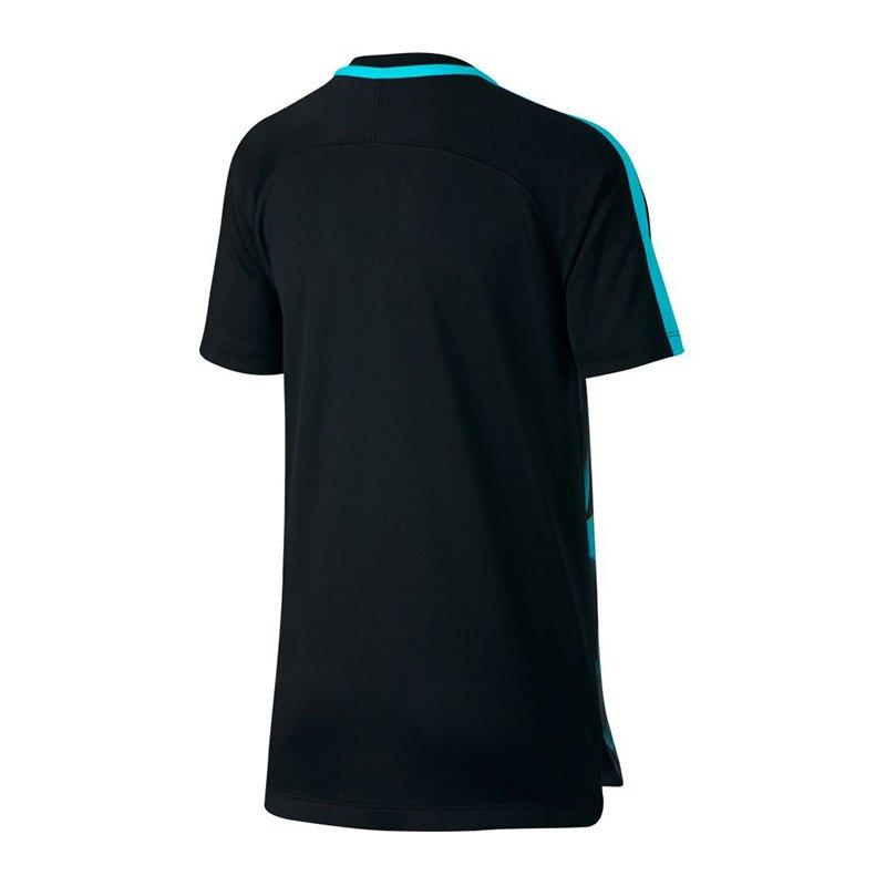 Nike Fc Chelsea London Dry Squad Top T Shirt F014