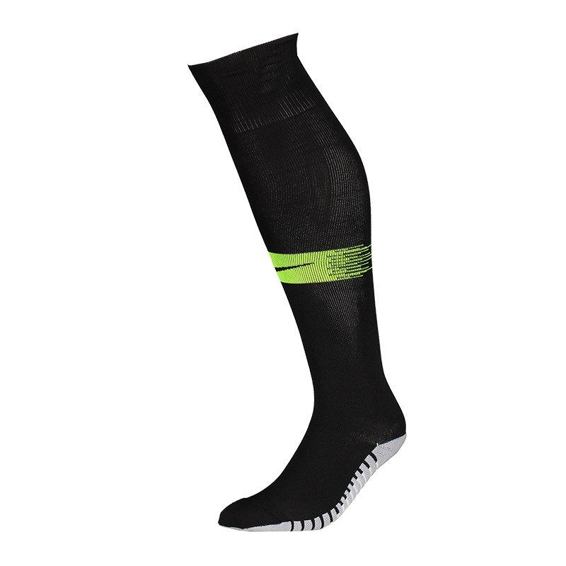 Nike Gen Stadium OTC Promo Sockenstutzen F010 - schwarz