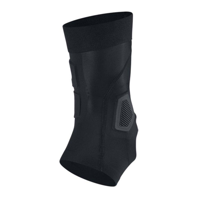 Nike Hyperstrong Strike Knöchelschützer F010 - schwarz