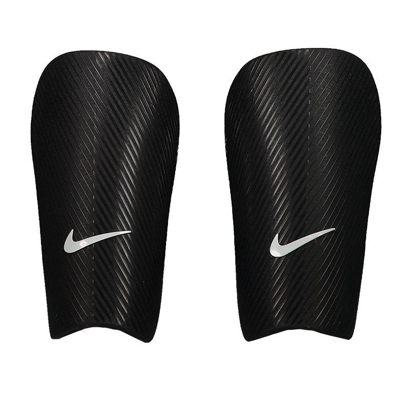 Nike J CE Shin Guards Schienbeinschoner F010 - schwarz