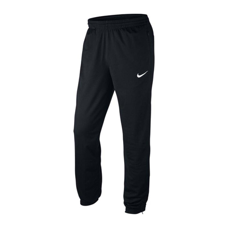 Nike Libero 14 Polyesterhose Kids Schwarz F010 - schwarz