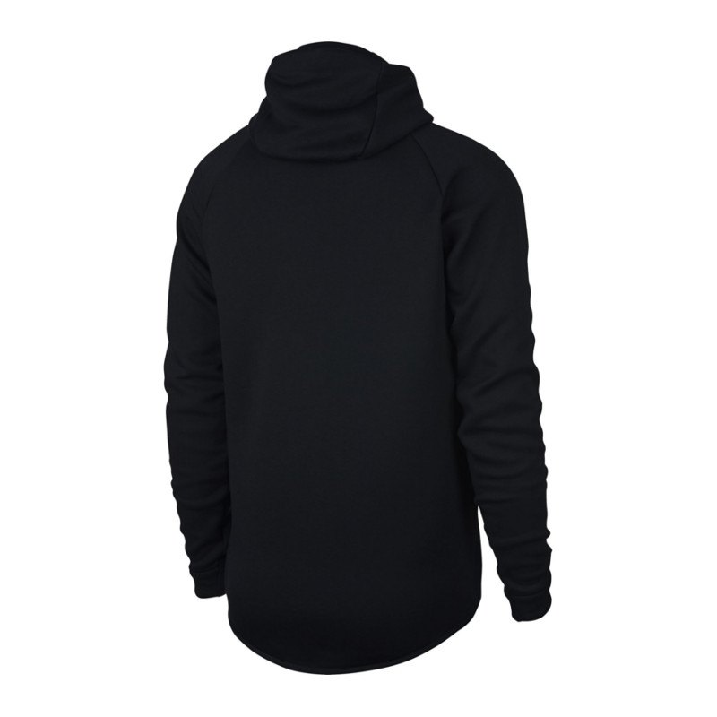 nike portugal tech fleece windrunner jacket f060. Black Bedroom Furniture Sets. Home Design Ideas