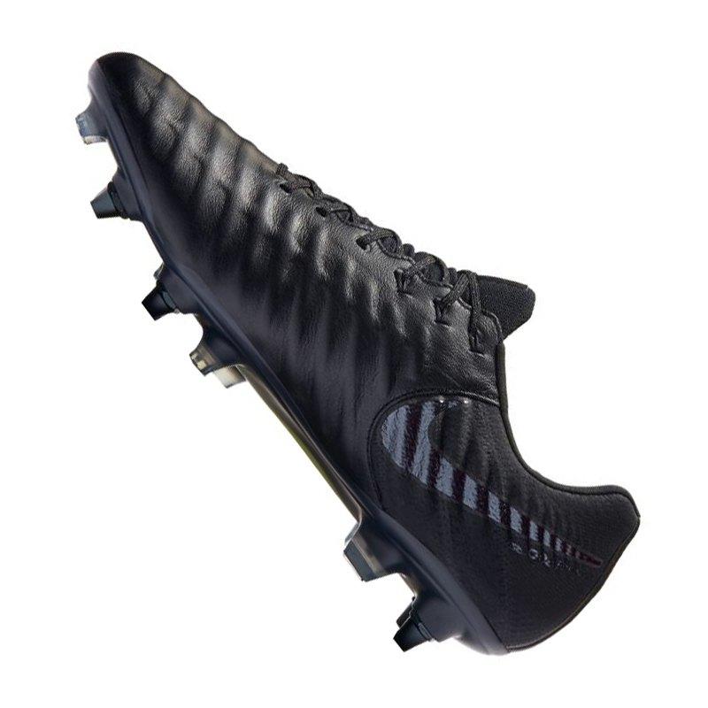 57903ec1e Nike Tiempo Legend 7 Elite Sg Pro Anti Clog Women