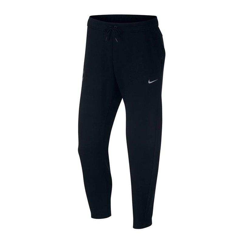 Nike Tottenham Hotspur Tech Fleece Pant F010 - schwarz