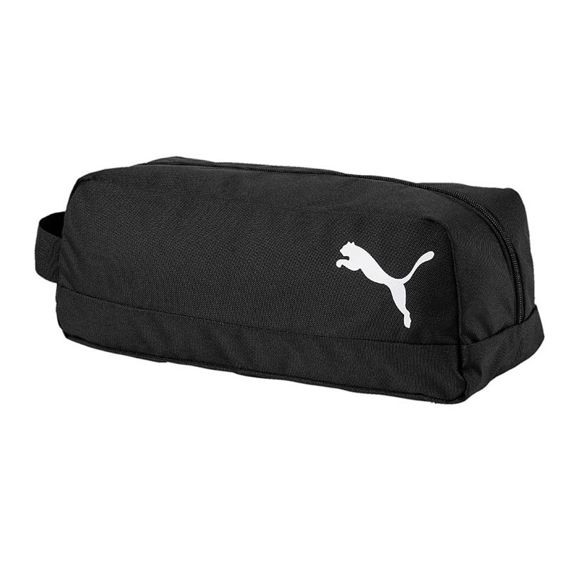 PUMA Pro Training II Shoe Bag Schuhtasche F01 - schwarz