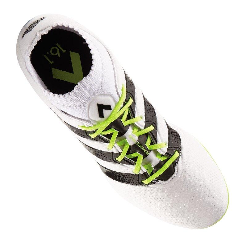 adidas ausverkauf, adidas ACE 16+ Tekkers Limited TF