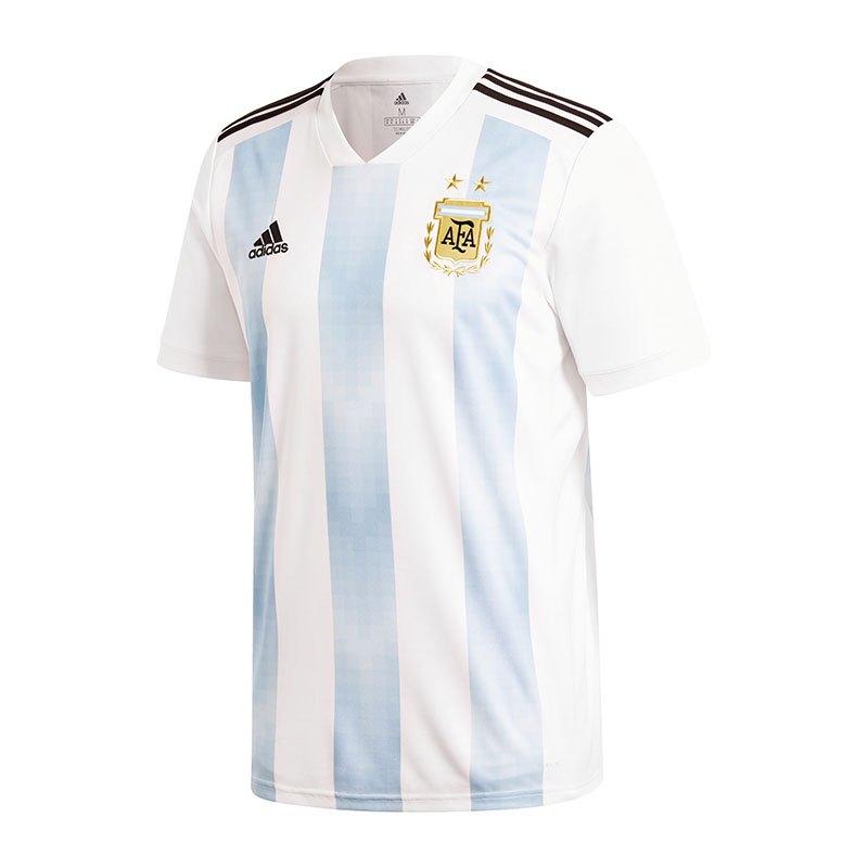 adidas wm 2018 fan t shirt