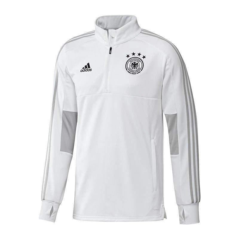 Adidas Dfb