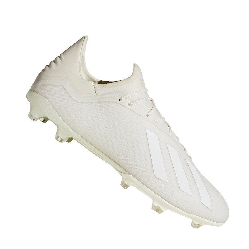 low cost alle weiß adidas cleats soccer 3b7ad 3838e