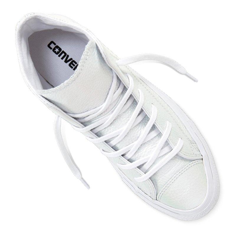 converse as high sneaker damen f100 chuck taylor. Black Bedroom Furniture Sets. Home Design Ideas