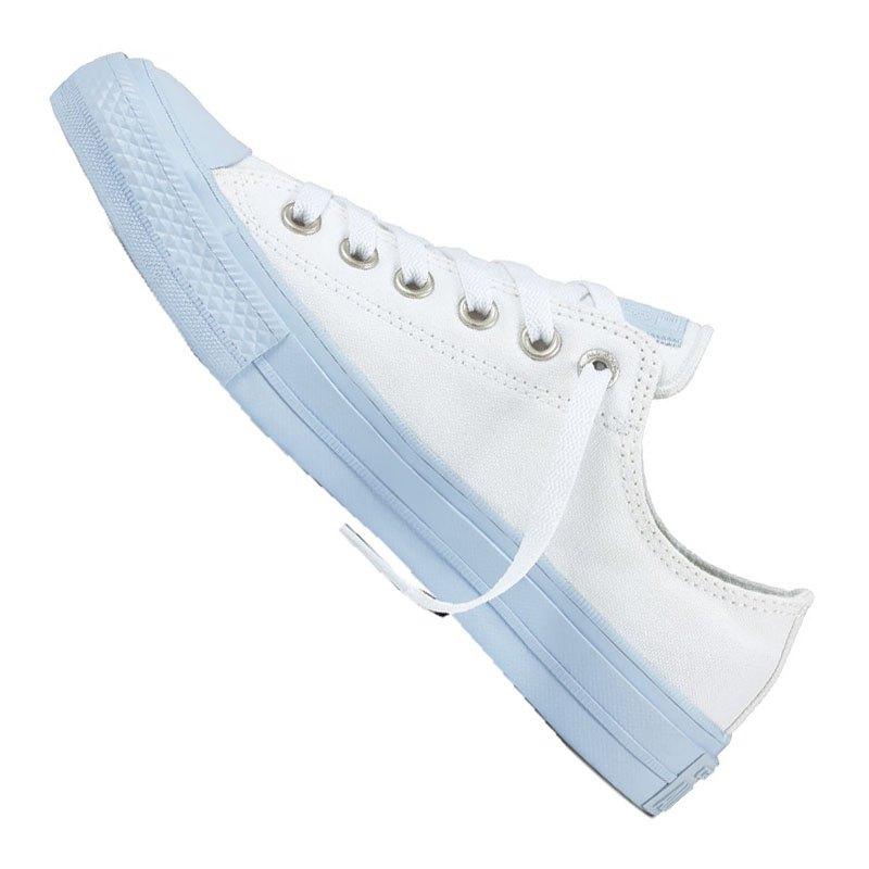 7788edc3c4c333 norway weiss sneaker converse shoe schuh chuck ox as taylor ii damen  0q6z04wr 7f095 7e810