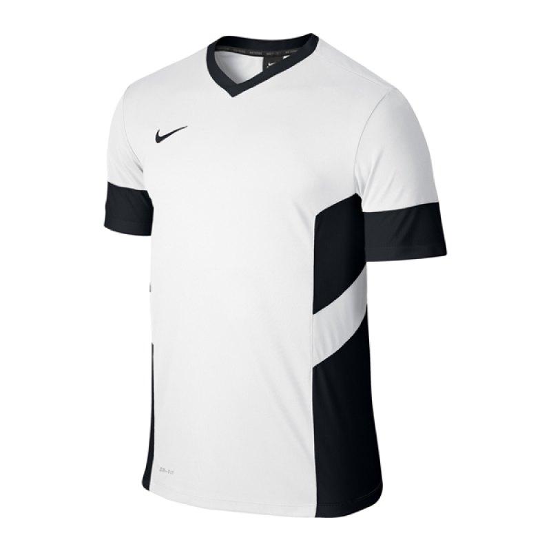 Nike Academy 14 Trainings Top Kids Weiss F100 - weiss