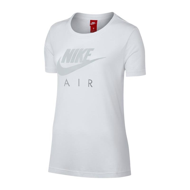nike air t shirt damen