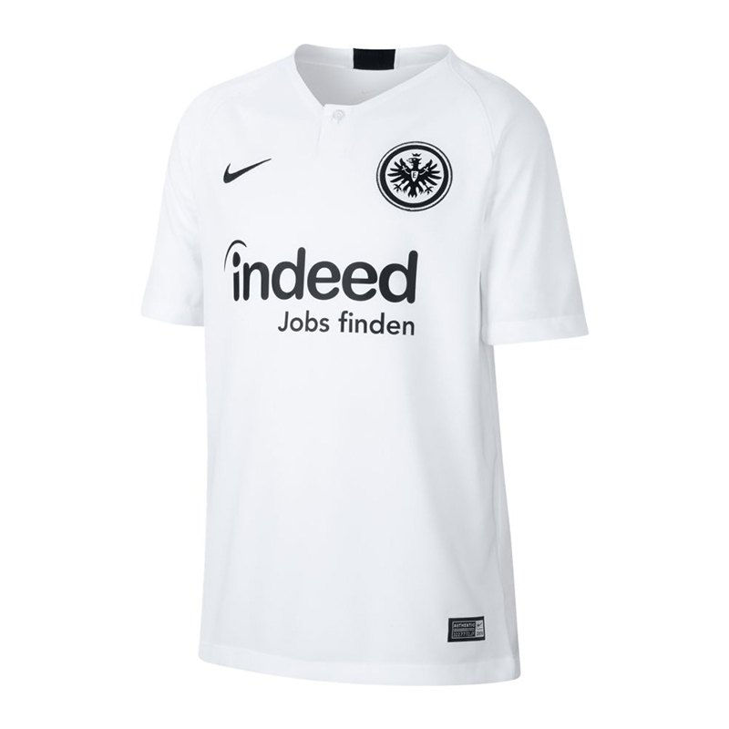 Kicker Eintracht Frankfurt