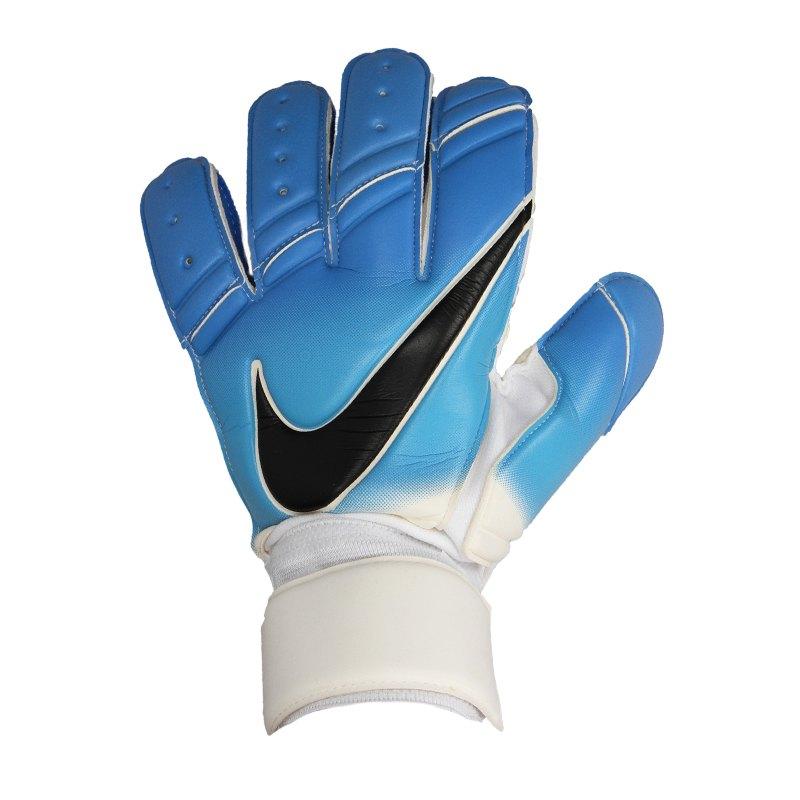 nike gk spyne promo torwarthandschuh f169 gloves. Black Bedroom Furniture Sets. Home Design Ideas