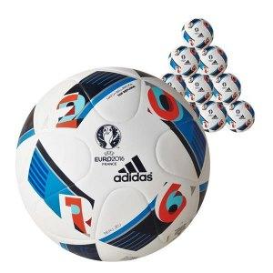 adidas-beau-jeu-em-euro-2016-top-replique-trainingsball-ballnetz-europameisterschaft-10x-weiss-blau-rot-ac5450.jpg