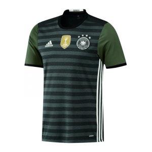 adidas-dfb-deutschland-authentic-trikot-away-em-16-auswaertstrikot-fanartikel-europameisterschaft-frankreich-men-herren-aa0149.jpg