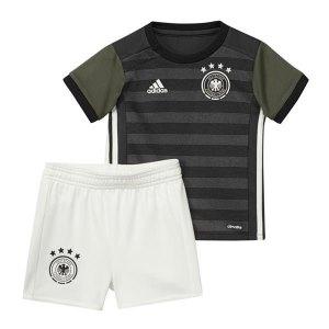 adidas-dfb-deutschland-babykit-away-em-2016-europameisterschaft-frankreich-auswaerts-trikotset-kinder-kids-aa0109.jpg