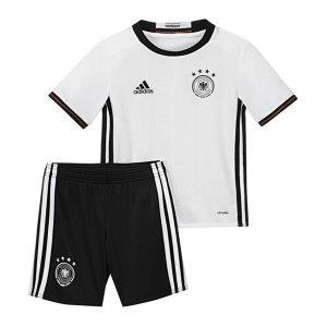 adidas-dfb-deutschland-minikit-home-heimoutfit-trikot-short-kids-kinder-em-europameisterschaft-2016-weiss-aa0139.jpg