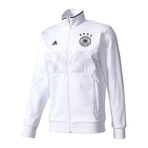 adidas-dfb-deutschland-track-top-jacke-weiss-die-mannschaft-nationalteam-bekleidung-replica-az3761.jpg
