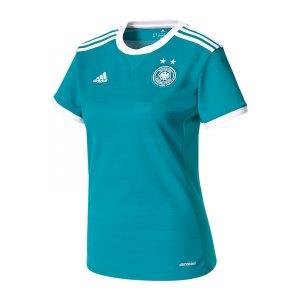 adidas-dfb-deutschland-trikot-away-damen-gruen-fanshop-fanartikel-replica-auswaertstrikot-nationalmannschaft-b49234.jpg