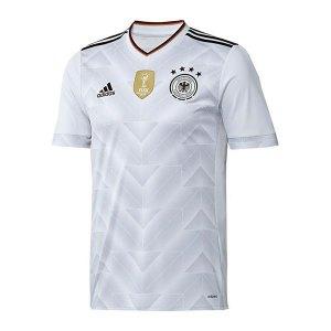 adidas-dfb-deutschland-trikot-home-2017-weiss-die-mannschaft-nationalteam-bekleidung-replica-b47873.jpg