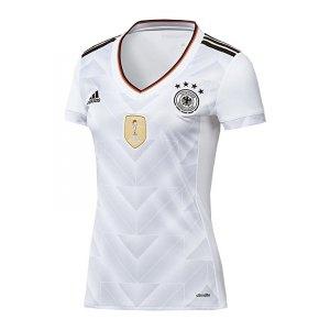 adidas-dfb-deutschland-trikot-home-damen-2017-weiss-die-mannschaft-nationalteam-bekleidung-replica-b47868.jpg