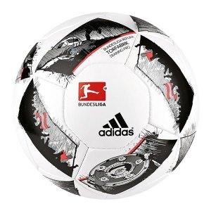 adidas-dfl-training-sportivo-trainingsball-fussball-equipment-ausruestung-ausstattung-weiss-ao4835.jpg