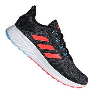 adidas-duramo-9-running-schwarz-rot-sport-laufen-jogging-running-shoe-bb6919.jpg