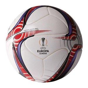 adidas-europa-league-omb-spielball-weiss-rot-fussball-baelle-ball-equipment-fussballequipment-ap1689.jpg