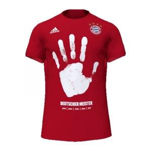 adidas-fc-bayern-muenchen-meister-shirt-high-five-fan-shop-meisterschaft-rekordmeister-fcb-fuenfter-titel-cz0672.jpg