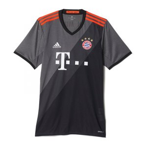 adidas-fc-bayern-muenchen-trikot-away-2016-17-grau-jersey-auswaertstrikot-kurzarm-fanshop-bundesliga-herren-az4656.jpg