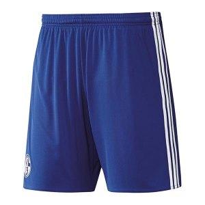 adidas-fc-schalke-04-short-away-2017-2018-blau-replica-fanshop-fanartikel-auswaertsshort-fussballshort-bq8372.jpg