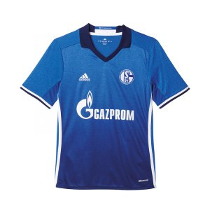 adidas-fc-schalke-04-trikot-home-kids-2016-17-blau-trikot-kurzarm-jersey-heimtrikot-fanshop-bundesliga-kinder-ai7222.jpg