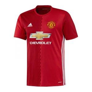 adidas-manchester-united-trikot-home-16-17-rot-replica-fankollektion-heimtrikot-kurzarm-men-maenner-herren-ai6720.jpg