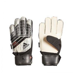 adidas-predator-fs-jr-neuer-tw-handschuh-kids-cw5627-goalie-torspieler.jpg